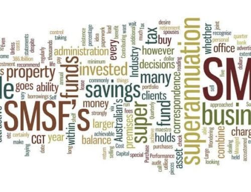Seven Essential SMSF Planning Tips for 30 June 2015
