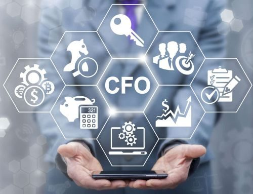 3 Reasons Why Your Business Needs a Virtual CFO