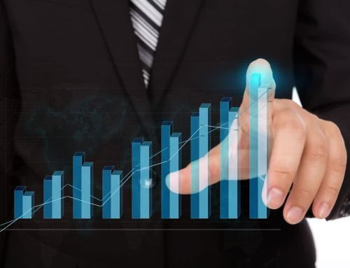 3 Growth Strategies for your Business
